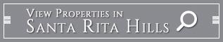 Santa Rita Hills graphic